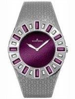 Jacques Lemans Vedette 1-1585J Ladies Watch