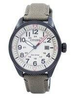 Citizen Eco-Drive AW5005-12X Men's Watch