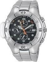 Citizen Aqualand Diver Promaster Sea BJ2040-55E BJ2040