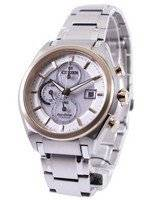 Citizen Eco Drive Super Titanium Chronograph CA0354-51A Men's Watch