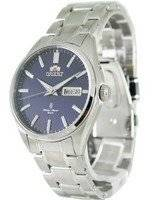 Orient Automatic Classic CEM6W001D2 Mens Watch