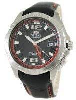 Orient Automatic CFE04002B Men's Watch