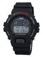 Casio G-Shock Illuminator DW-6900-1V Men's Watch
