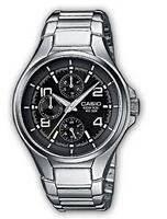 Casio Edifice Chronograph EF-316D-1V EF316D