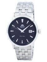 Orient Automatic ER27009B Men's Watch