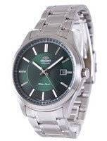 Orient Classic Automatic ER2C006F Men's Watch