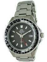 Orient Automatic Divers FFE06001K0 Mens Watch
