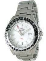 Orient Automatic Divers FFE06001W0 Mens Watch