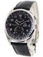Orient Automatic Power Reserve FFM03004B FM03004B Herrenuhr