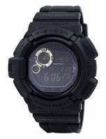 Casio G-Shock Mudman G-9300GB-1D Men's Watch