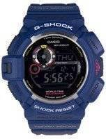 Casio G-Shock Mudman Twin Sensor G-9300NV-2D Men's Watch