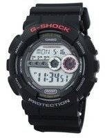 Casio G-Shock GD-100-1ADR GD-100-1AD GD-100-1A Men's Watch