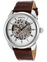 Invicta Specialty Automatic 17185 Men's Watch