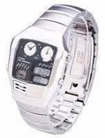 Citizen Ana-Digi Temp JG2040-54AMens Watch