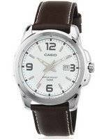 Casio Enticer Analog Quartz LTP-1314L-7AVDF LTP1314L-7AVDF Women's Watch
