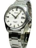 Seiko Automatic Watch 6R15 SARB023