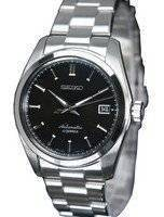 Seiko Mechanical Automatic SARB033 Men's Watch