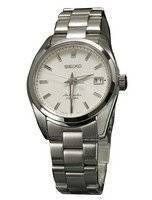 Seiko Mechanical Automatic Watch SARB035 Men's Watch