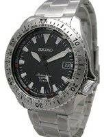 Seiko Automatic Alpinist SARB059 Japan Made Men's Watch