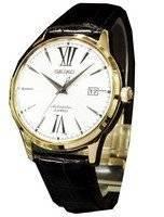 Seiko Mechanical SARB066 Cocktail Time Men's Japan Made Watch