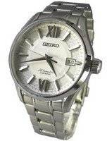Seiko Automatic SARX001 Mens Watch
