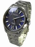 Seiko Automatic 6R15 SARX005 Mens Watch