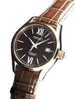 Seiko Automatic Limited Edition SARX008 Mens Watch
