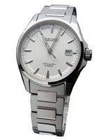 Seiko Automatic Presage 23 Jewels SARX013 Men's Watch