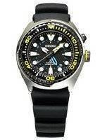 Seiko Prospex Kinetic Divers 200M SBCZ023 Men's Watch