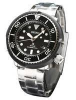 Seiko Prospex Solar Scuba Diver's 200M Limited Edition SBDN021 Men's Watch