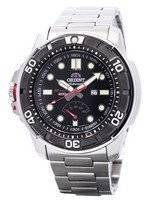 Orient Divers Sports Automatic M-Force EL06001B Men's Watch