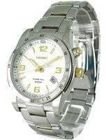 Seiko Kinetic SKA503P1 SKA503P Mens Watch