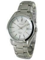 Seiko Kinetic 100M SKA519 SKA519P1 SKA519P Men's Watch
