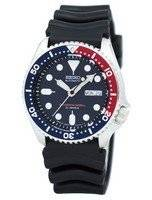 Seiko Automatic Diver's 200m Made in Japan SKX009J1 SKX009J