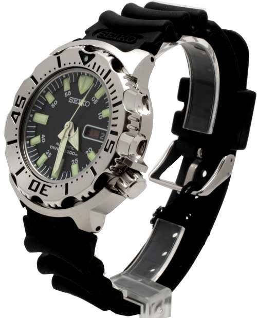 http://cdn.creationwatches.com/products/images/SKX779K3_2.jpg