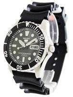 Seiko 5 Sports Automatic SNZF17J2 Men's Watch