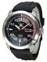 Seiko 5 Sports Automatic Divers SNZH69J1 SNZH69 SNZH69J Men's Watch