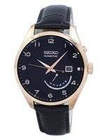 Seiko Kinetic SRN054 SRN054P1 SRN054P Men's Watch