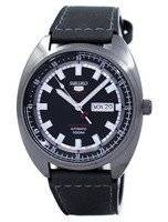 Seiko 5 Sports Limited Edition Automatic SRPB73 SRPB73K1 SRPB73K Men's Watch