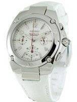Seiko Sportura Chronograph SRW891P1 SRW891 SRW891P Ladies Watch