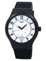 Swatch Originals Sistem Chic Automatic SUTB402 Unisex Watch