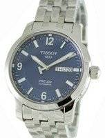 Tissot Automatic T-Sport T014.430.11.047.00 T0144301104700 Mens Watch