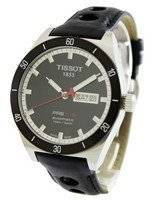 Tissot T-Sport PRS 516 Automatic T044.430.26.051.00 T0444302605100 Men's Watch