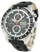 Tissot Automatic Chronograph T044.614.26.051.00 T0446142605100 Mens Watch