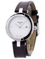 Tissot T-Lady Pinky T084.210.16.017.03 T0842101601703 Women's Watch