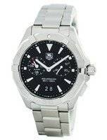 Tag Heuer Aquaracer Quartz Alarm 300M WAY111Z.BA0928 Men's Watch