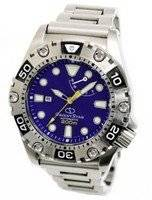 Orient Star Automatic WZ0361FD Men's Watch