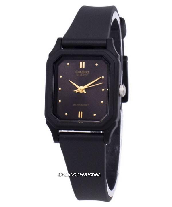 Casio Casual Sports Analog LQ-142E-1ADF LQ-142E-1A Women's Watch - Click Image to Close