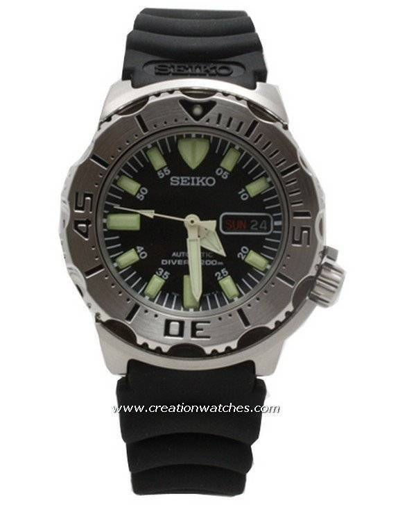 http://cdn.creationwatches.com/products/images/large/SKX779K3_LRG.jpg