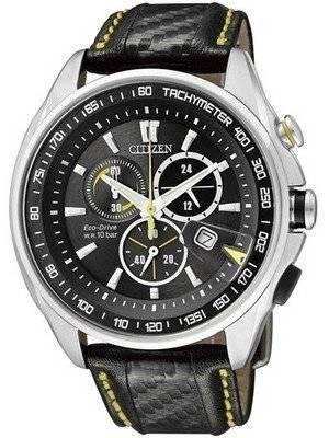 Seiko perpetual calendar watch